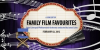 family film favourites